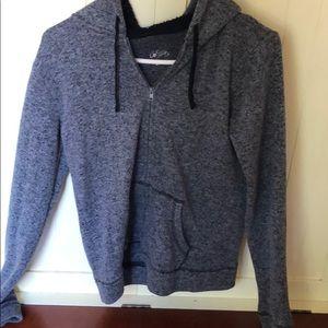 3/$10 City Streets hoodie